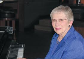 Doreta Strotman