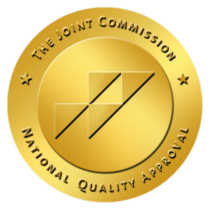 Joint-commision-seal