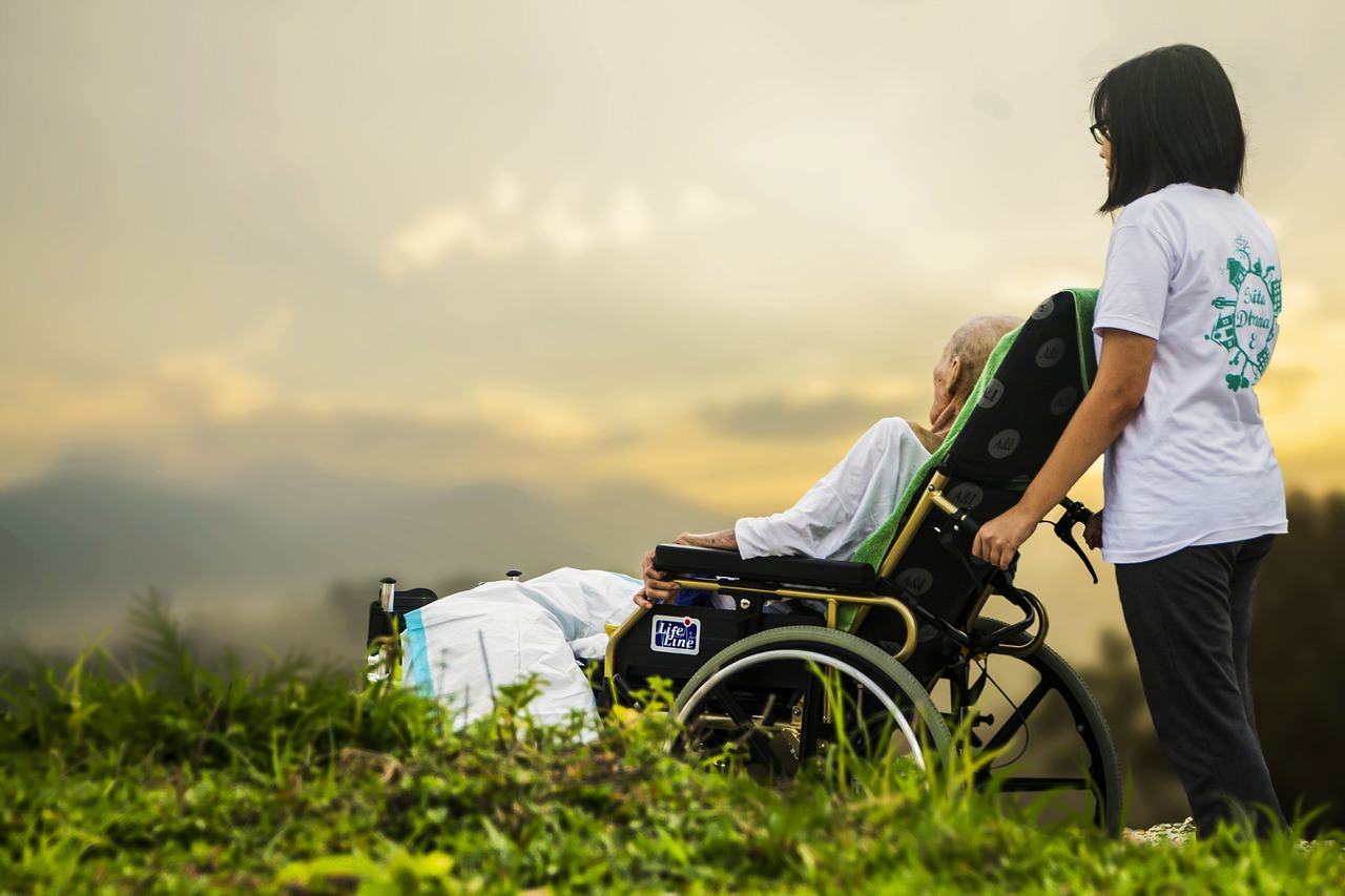 Hospice care linked to higher family satisfaction
